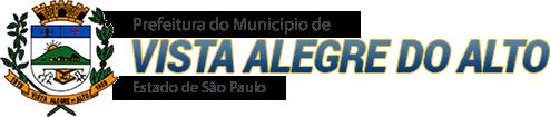 Prefeitura Municipal de Vista Alegre do Alto